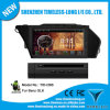 Android 4.0 per Benz Series Glk Class Car DVD (TID-I266)