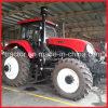 Yto 160HP Traktor, Rad-Bauernhof-Traktoren (YTO1604)