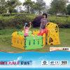 Los niños juguetes de plástico PT-BP006