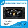S100 Platform for Chevrolet Series Excelle Car DVD (TID-C013)
