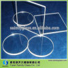 3-10m m Round Tempered Sight Glass/Optical Glass Lens