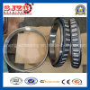 La fabrication de professionnels de grande taille roulement à rouleaux coniques 3-770 3-771 3-743