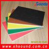 Доска пены высокого качества бумажная (SD-PCF10)