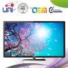 2015 Uni-Ultro-Slim E-LED TV