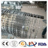 면도칼 날카롭 철사 Manufacturers 중국 또는 Barbed Razor Wire/Wire Barbed Razor