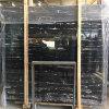 заводская цена Серебряный дракон мрамором и черным мрамором, черного цвета с белыми ключе мрамора