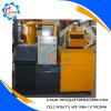 販売のための銅ケーブルの造粒機機械