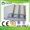 Strukturiertes Wand-thermische Isolierungs-Baumaterial