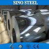 Bobina de acero del galvanizado de SGCC Z100 para la hoja de la onda de Corrugtaed