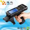 Programa de lectura Handheld de la gerencia de inventario de la frecuencia ultraelevada RFID del CE 6.0 del triunfo RFID