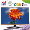 Prix bon marché 32 '' E-LED TV de qualité des images élevée de 2017 Uni/OEM
