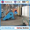 Maquinaria de giro do fornecedor de Alibaba do fabricante de China para os cabos entrançados de aço