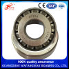 auf Lager Bearing, Autoteile, Tapered Roller Bearing (30305)