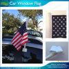 Indicateur en nylon de guichet de voiture de qualité (B-NF08F06032)