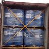 Amino trimetileno fosfónico ATMP 50% 95% 6419-19-8