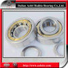 NUP series cylindrical roller bearing for gearbox NUP411M