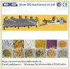 Arroz artificial que faz a maquinaria de Jinan Dg Maquinaria Companhia