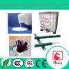 Lápiz de medio ambiente lápiz de papel adhesivo/pegar/Pegamento para madera