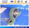 OEM Wheel Hub Pillow block bearing UCP312 290612
