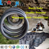 Std++ Nigerial Markt-heißes Verkaufs-Motorrad-inneres Gefäß (3.00-18)
