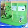 Appareil de contrôle de gicleur d'injecteur de qualité avec six langages d'exécution