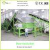 Überschüssigen Gummireifen-Umweltextruder (TSD1347) Dura-Zerreißen
