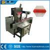 De Machine van de Teller van de laser voor het Drinken Stro, de Stok van de Lolly