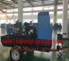 Compresor de aire portable diesel diesel portable del tornillo del compresor de aire del tornillo del GMD de Ziqi 22kw-336kw