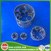 Колонки в случайном порядке из нержавеющей стали металлической упаковки pвсе кольцо