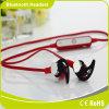 Le plus défunt écouteur promotionnel de Bluetotoh de radio de Bluetooth 4.2 de cadeau