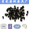 Purificación del agua a granel de la pelotilla activada del carbón de Carbonent