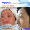 Shumin Star el tratamiento de dermatitis Hormone-Dependent