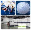 Prix blanc d'Anatase de rutile du colorant TiO2 de dioxyde de titane de Loman