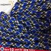 Statisches Sicherheits-Bergsteigen-kletterndes Seil für heißen Verkauf