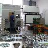 Машина автоматной сварки прямых связей с розничной торговлей фабрики, наиболее благоприятный цена сварочного аппарата