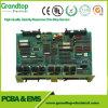 Bluetooth 스피커를 위한 1개의 정지 PCBA PCB 회의