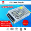 20A commutation simple 100 W Alimentation 5V Alimentation Driver de LED