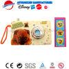 Prix bon marché de jouets en plastique de la caméra pour Kid Promotion