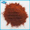 Vitamina B12 del CAS 68-19-9 de la anemia de la desnutrición del convite