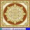 中国製陶磁器の絨毯を敷いた床のタイル(VAP6A1206)