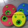 Набивку из пеноматериала EVA Плавание рычага диски бассейн для принадлежностей