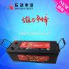 Mf200 Dongjin Mf Automobilspeicher-nachladbare Batterie