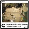 (NTA855-P500) de Motor van de 500HP/373kwCummins Macht voor de Machines van de Bouw