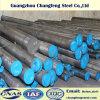 O1/1.2510/SKS3/9CrWMn kalte Arbeits-Form-Stahlstab