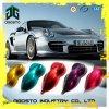 車の使用法のためのAGのブランドのスプレー式塗料