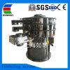 La circulaire tamis vibrant rotatif RA600 de la machine