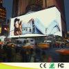 Het openlucht P5 4G LEIDENE van de Beweging van de Controle van WiFi Flexibele Scherm van de Vertoning