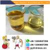 Nandrolone de entassement en vrac Phenylpropionate 200mg de CN 200 Durabolin 200 de stéroïdes de cycle