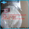 Очищенность CAS 431579-34-9 Yk 11/Yk11 99% иа АБС битор Sarm и Myostatin