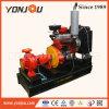 디젤 엔진 농업 관개 펌프